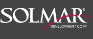 Solmar Development Logo