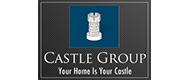 Castle Group Ventures Logo