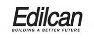 Edilcan Development Corporation Logo