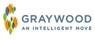 Graywood Group Logo