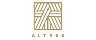 Altree Developments Logo